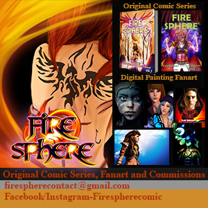 fire-sphere-store.my-online.store/